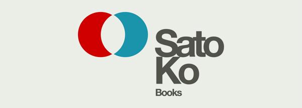 Satoko Books