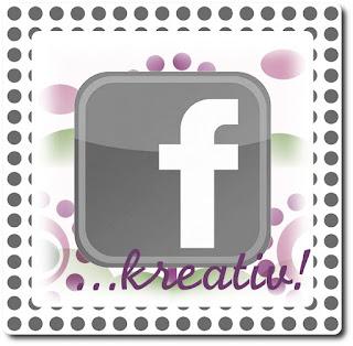 Facebook allerlieblichst kreativ Gruppe