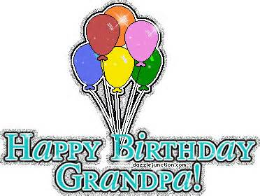 Egreeting ecards greeting cards and happy wishes happy birthday happy birthday card messages for grandpa bookmarktalkfo Choice Image