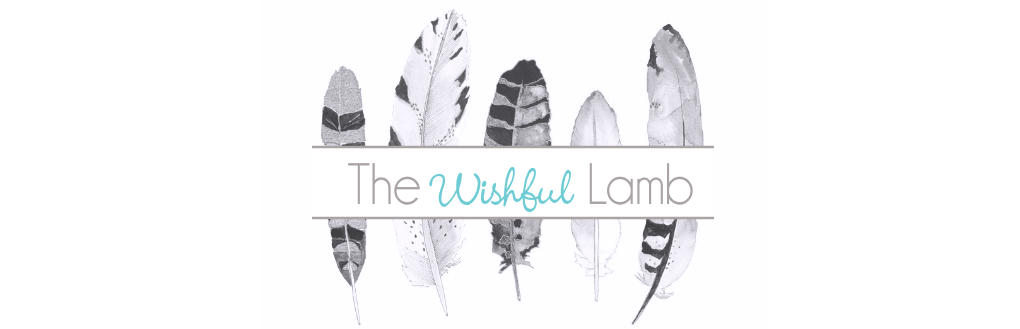 The Wishful Lamb