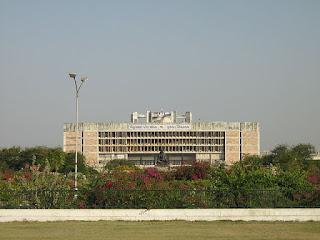 Gujarat Parliament