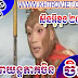 Movies - Sin Oukoung 2010 51 End -  Chinese Drama Movie - chinese movies Ou Kong Old 1986