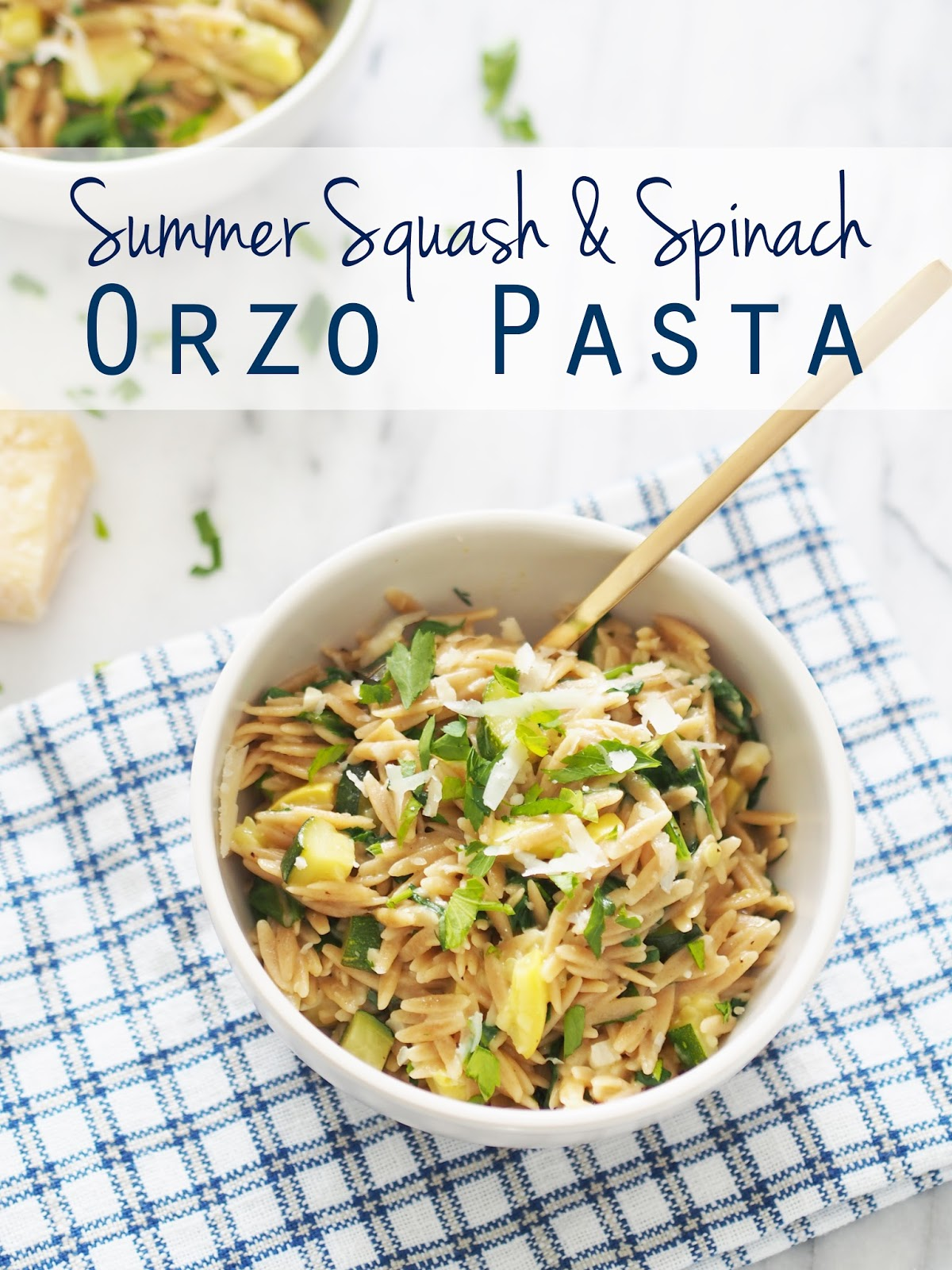 Zo S Kitchen Chicken Orzo typical domestic babe: august 2014