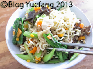 Simple_fried_vegan_noodle