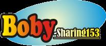 Boby-Sharing153