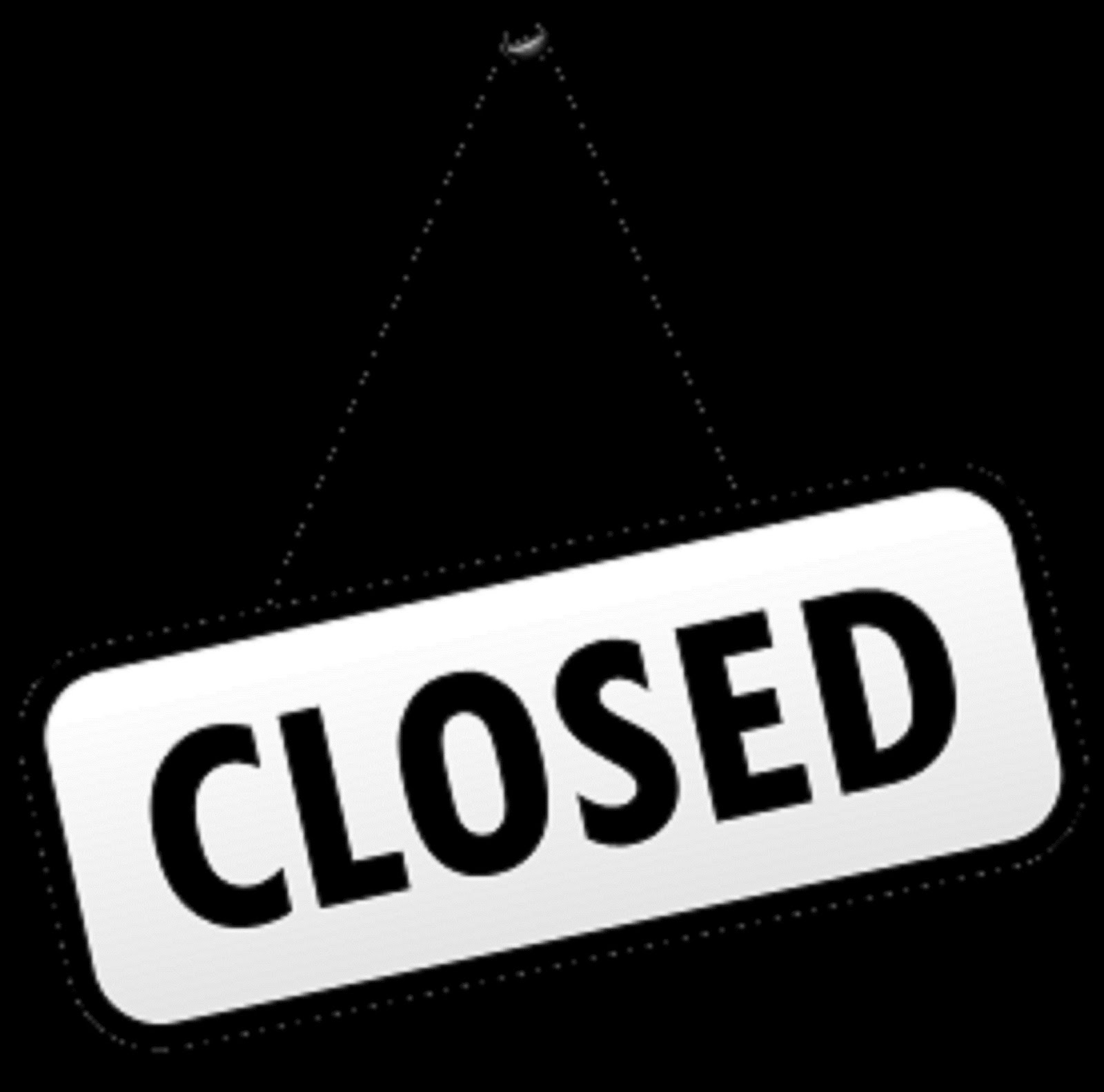 THIS SITE IS CLOSED - PLEASE CLICK ON BANNER POSTED ABOVE THIS MESSAGE TO GO TO THE KINGDOM OF HEAV