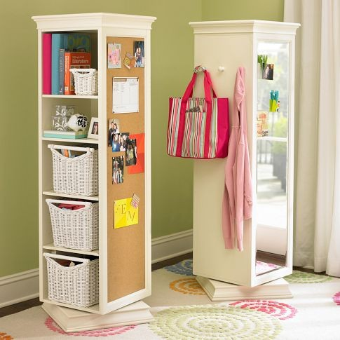 Challenging Get A Cheap Bookcase From Ikea Attach A