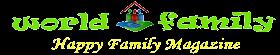 world family mag