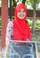 Serikandi Melayu 2