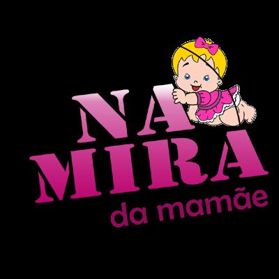 Na Mira da Mamãe - Maternidade