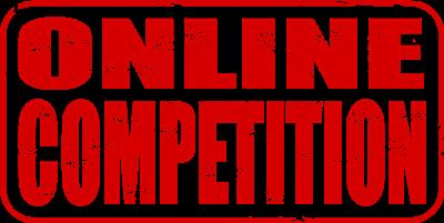 kontes online berhadiah
