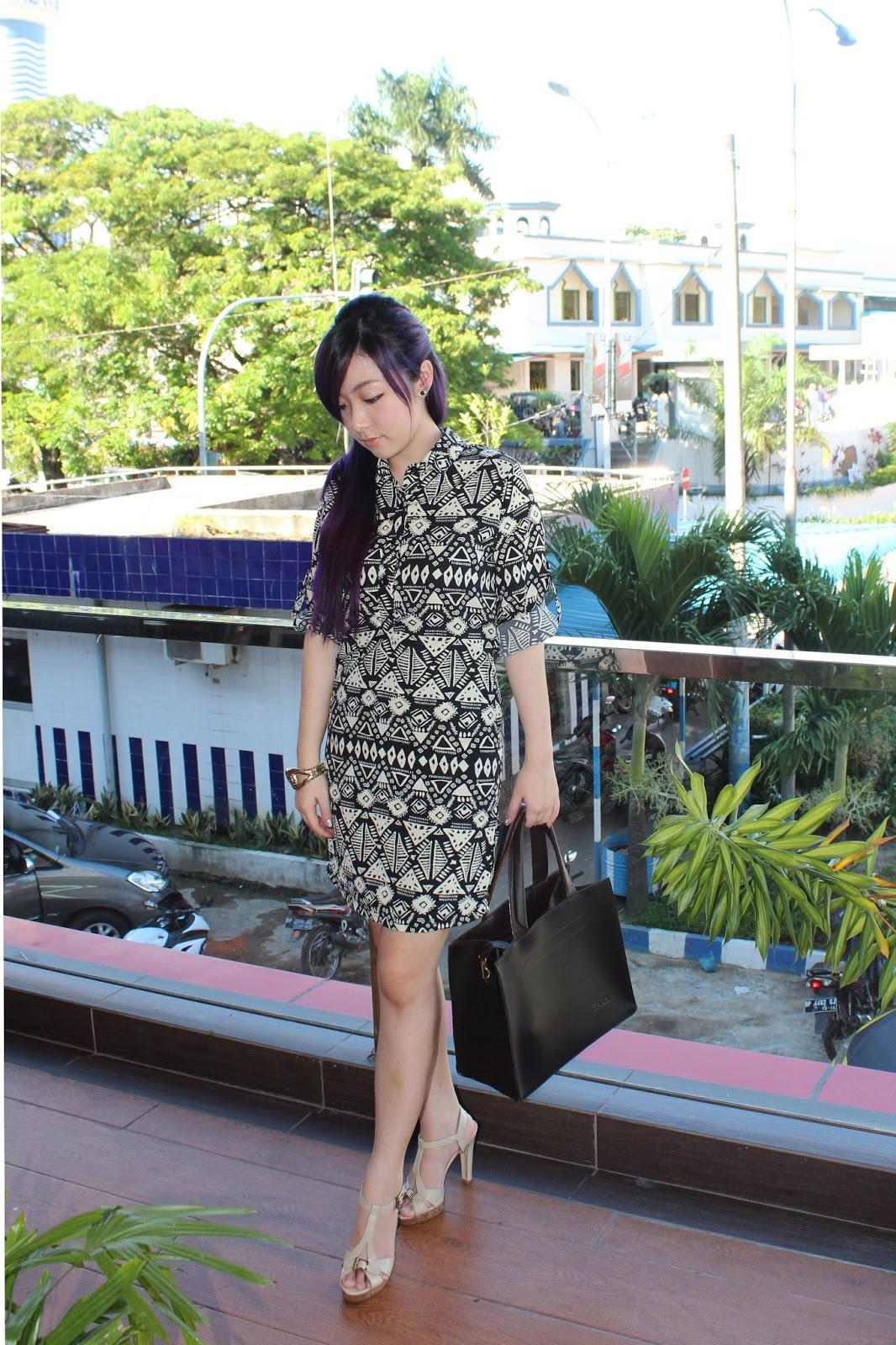 Black dress qoo10 - Go To Qoo10 Sg And Shop Away Now