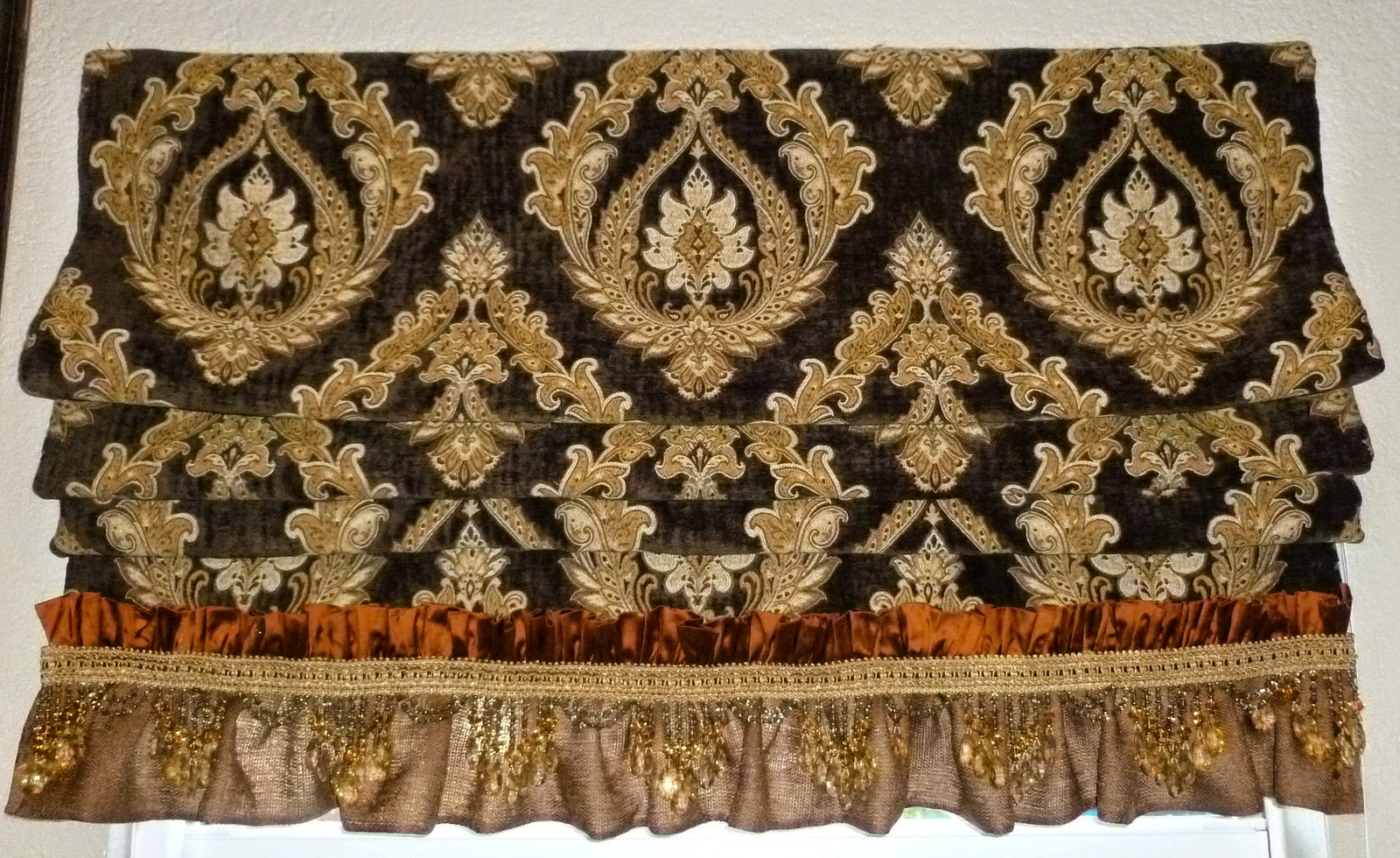 1000 images about diy blinds and shades on pinterest diy roman