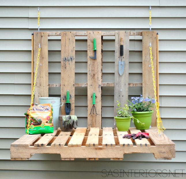 mesa-de-jardim-feita-com-palete-1