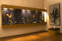 museo raimondi