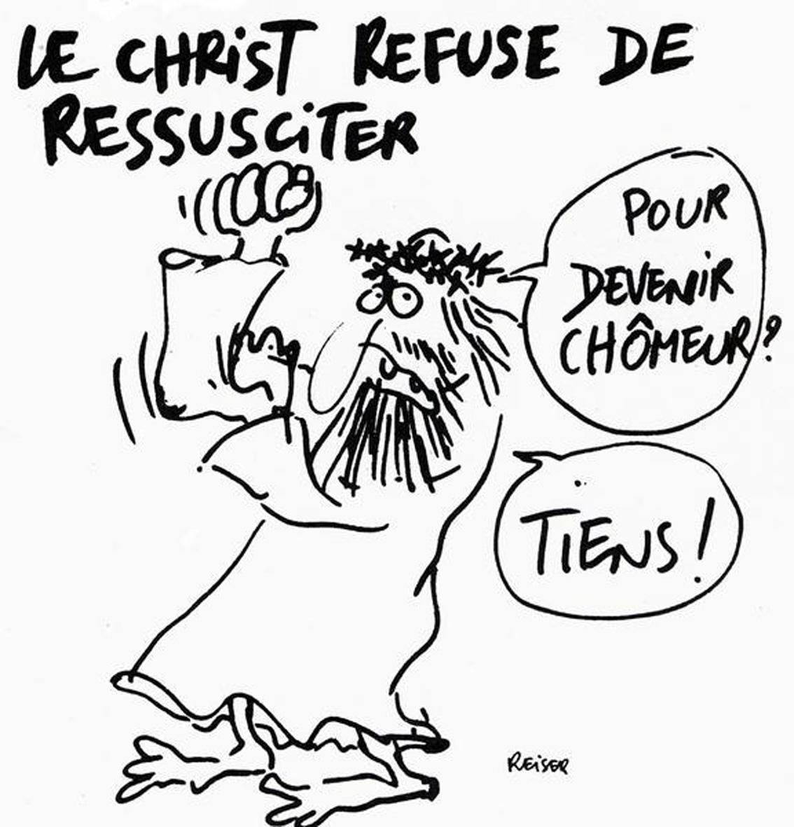 JesusReiser