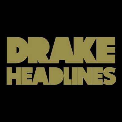 Headlines Drake Mediafire
