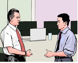 Panduan Cara Cepat Belajar Bahasa Inggris Conversation