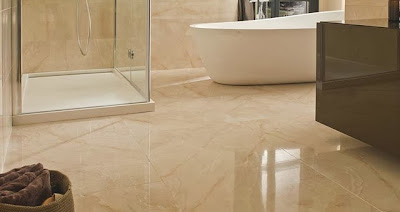 Remove all how to remove cement stains from tiles for How to remove yellow stains from bathroom tiles