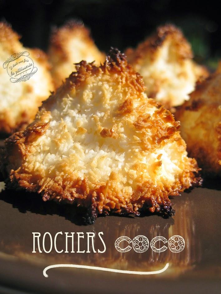 http://www.iletaitunefoislapatisserie.com/2013/09/recette-des-rochers-noix-de-coco.html