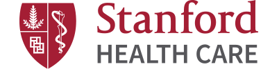 Stanford Health Care terminates its contract with Anthem Blue Cross