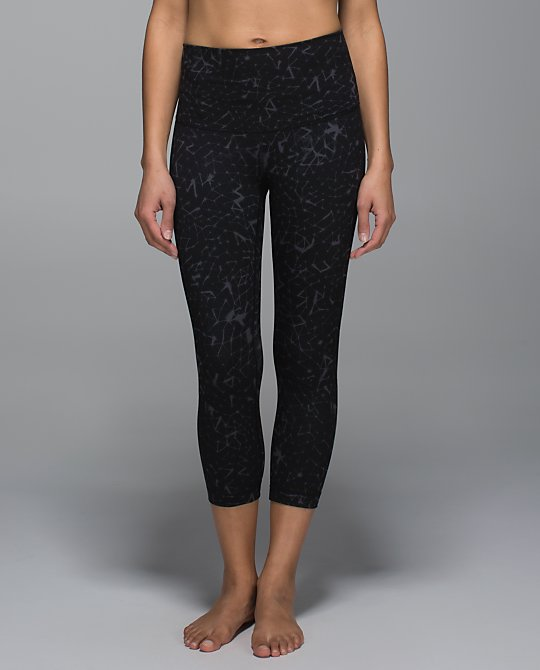 lululemon-star-crush-wunder-under-crop