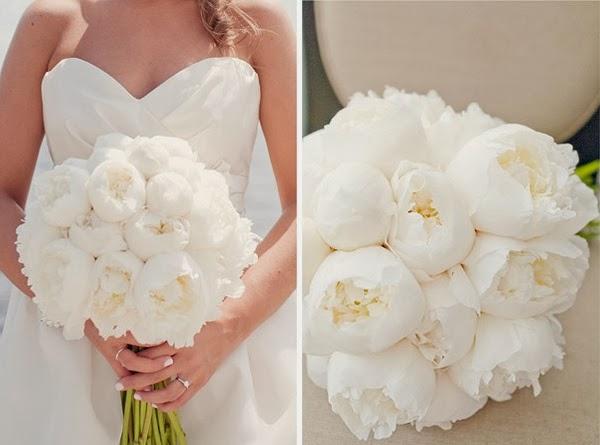 blog mariage prestataire bouquet de mariée idée décoration wedding spirit