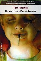 http://algoinesperat.blogspot.com.es/2014/09/un-coro-de-ninos-enfermos-tom-piccirilli.html