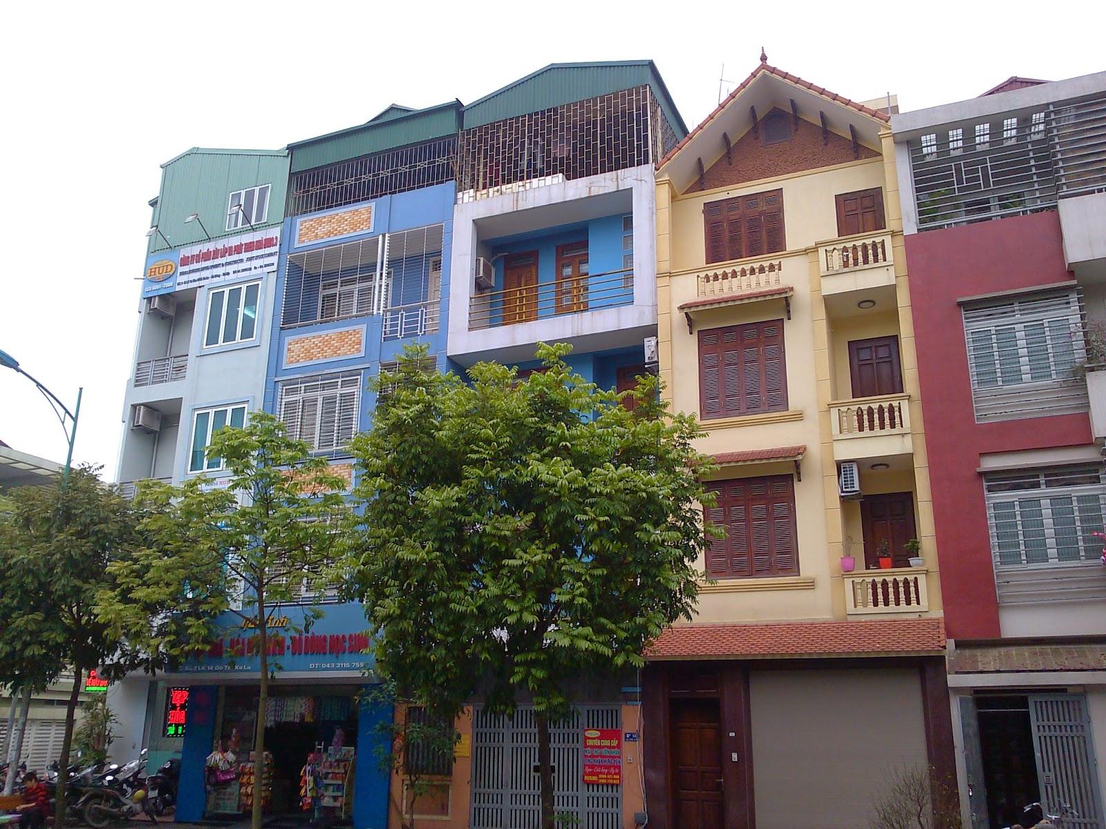 Eurasian Traveller: 베트남 하노이, 하롱베이 여행