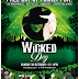 Meet The Cast Of Wicked on WICKED Day at London Film Museum FREE