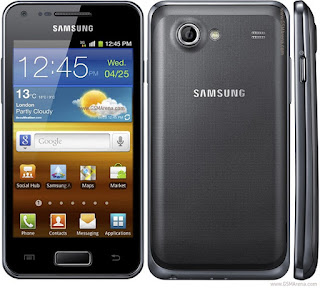 Samsung Galaxy S Advance GT-I9070