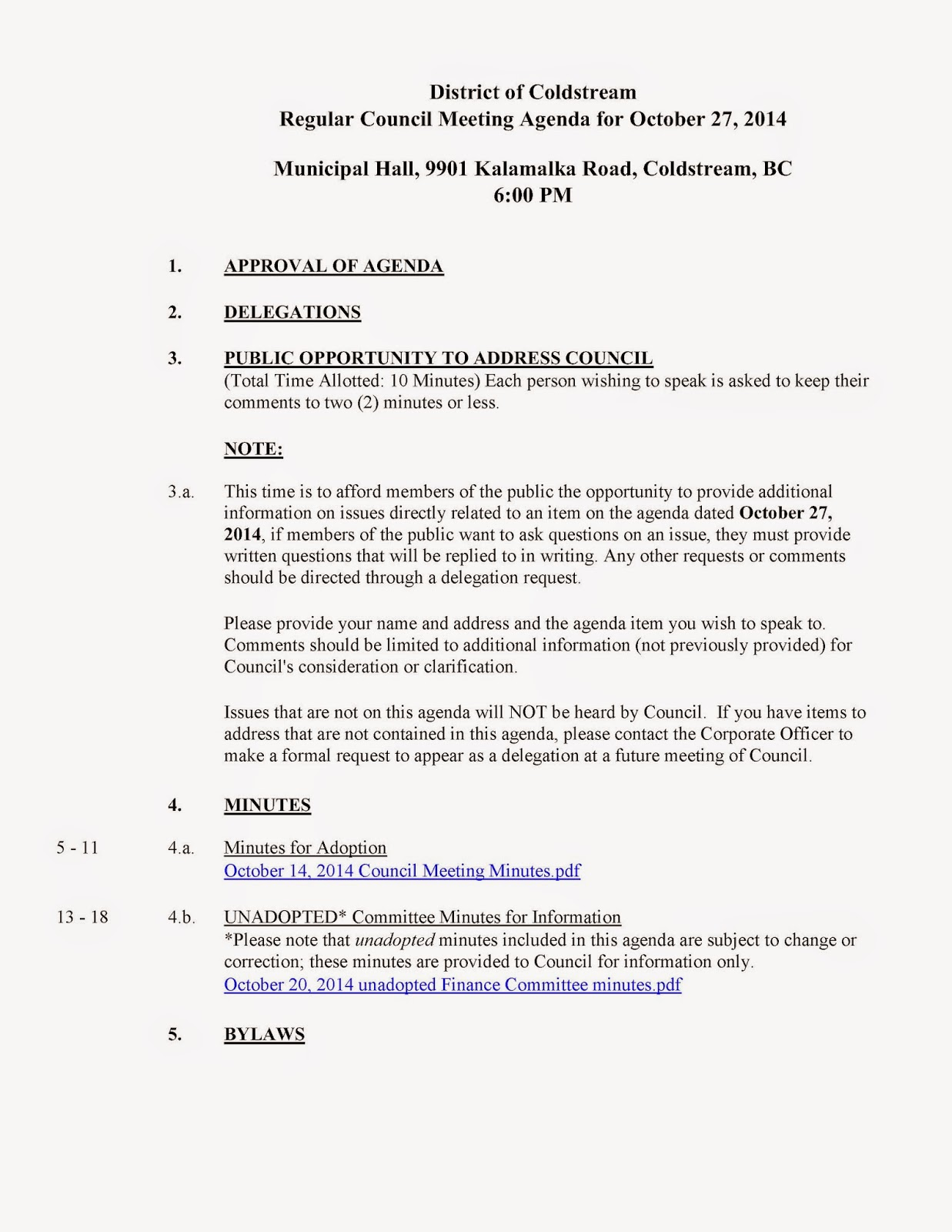 http://coldstream.civicweb.net/Documents/DocumentList.aspx?ID=18262