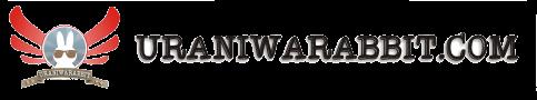 Uraniwarabbit
