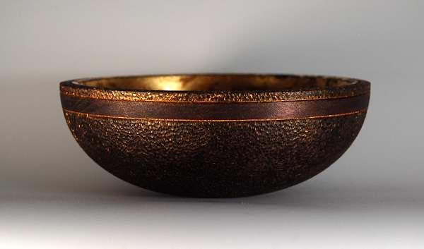 a decorative bowl - Decorative Bowl