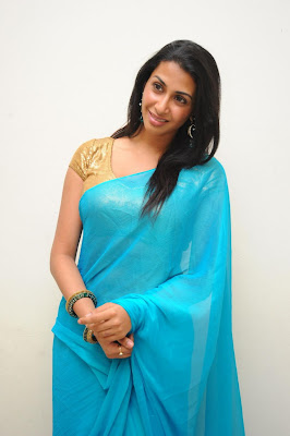 gayathri iyer new glamour  images