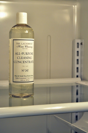 All-Purpose-Cleaning-Concentrate-The-Laundress-tasteasyougo.com