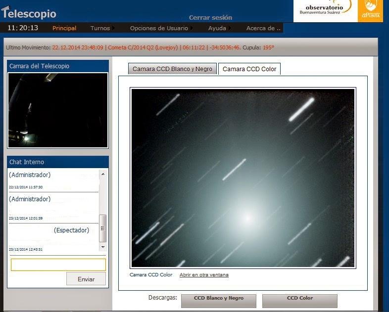 http://www.telescopio.ulp.edu.ar/default.aspx