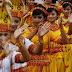 Budaya Toraja, Berdiri Diantara Pilar Tradisi Dan Modernisasi