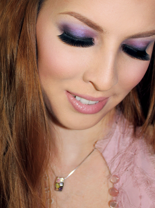 Prom Makeup Dress Chartreuse_Other dresses_dressesss