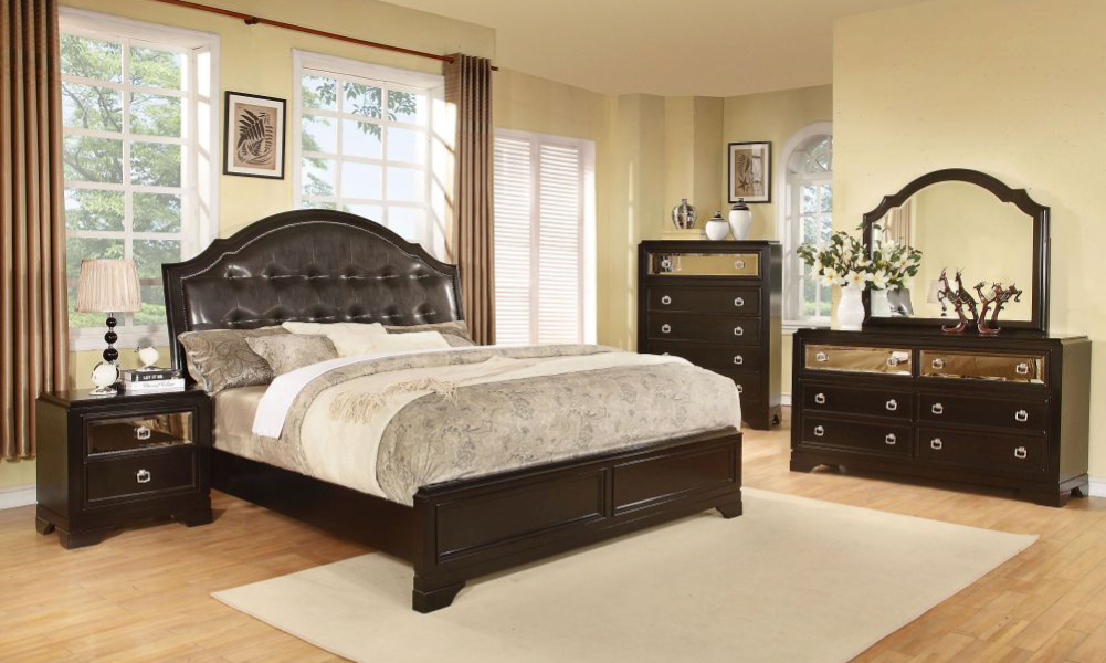 bel furniture the epic is here and father s day around bend