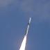 Il Giappone lancia un satellite spia
