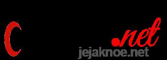 jejaknoe.net