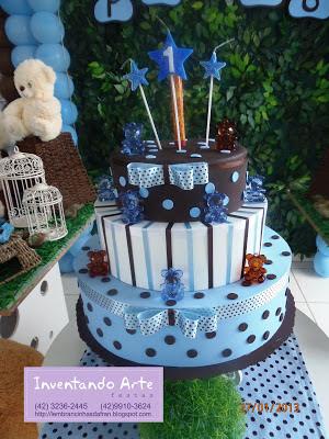 bolos falsos aluguel venda