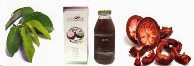 cara alami mengobati kulit buah zakar kendur tanpa operasi|