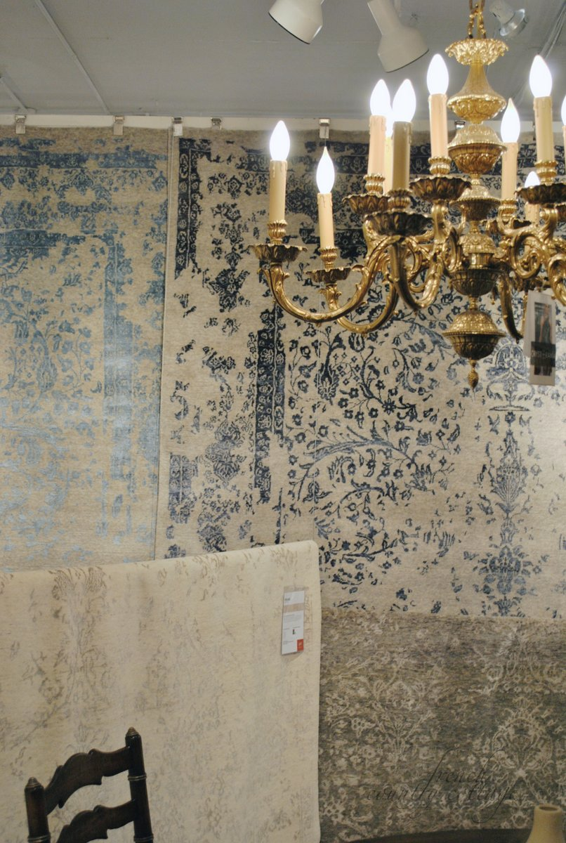 loloi rugs pearl collection