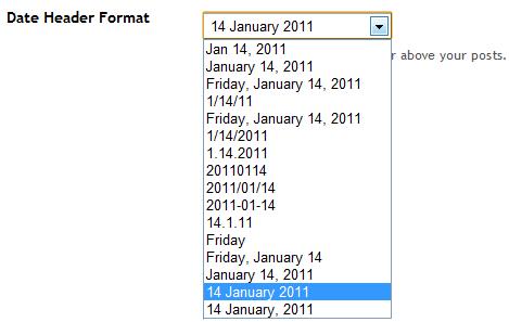 date-header-format