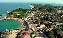 Conheça Rio das Ostras