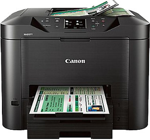 Download Canon MAXIFY MB5020, Canon MAXIFY MB5020 Driver, Download Canon MAXIFY MB5020 diver for Windows XP, Download Canon MAXIFY MB5020 driver for Window Vista, Canon MAXIFY MB5020 driver for Windows 7, Download Canon MAXIFY MB5020 driver for Windows 8 and 8.1, Download Canon MAXIFY MB5020 driver for mac OS X, Canon MAXIFY MB5020 Driver for Linux