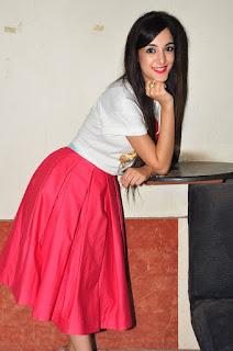Kanika Kapoor 05.JPG