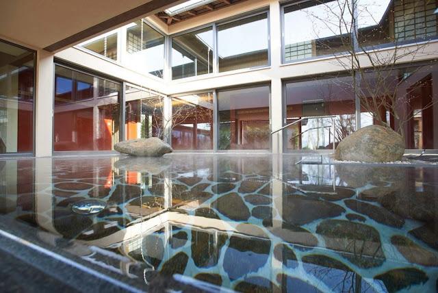 10-Bora-HotSpaResort-by-Franchi-Dannenberg-Architecture